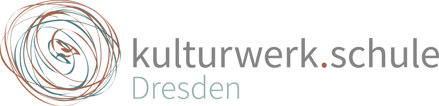 Die Kulturwerkschule ist genehmigt!