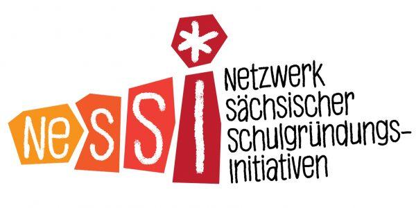 Logo Nessi