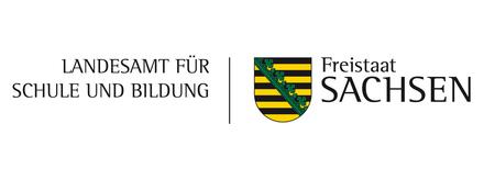 Arbeitstreffen mit Präsident Ralf Berger in Chemnitz